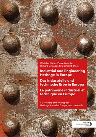 COVER BOOK IEHC