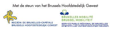 logos_RBC-400_NL